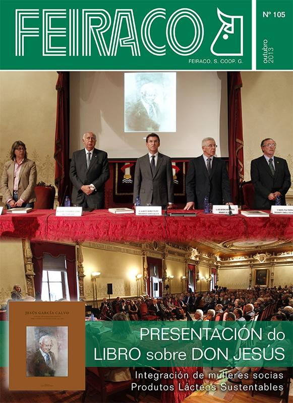 Revista-Feiraco-105