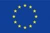 Séptimo Programa Marco UE