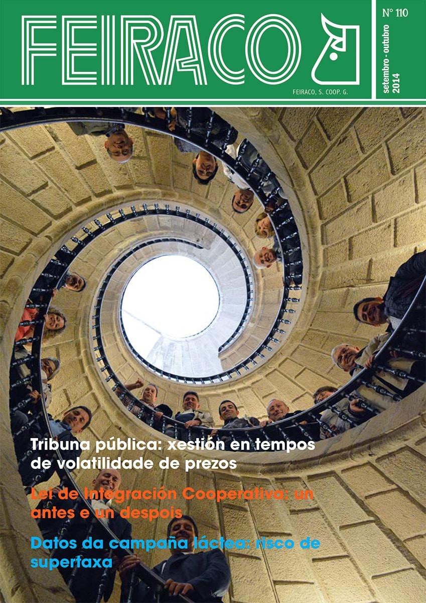 Revista-Feiraco-110