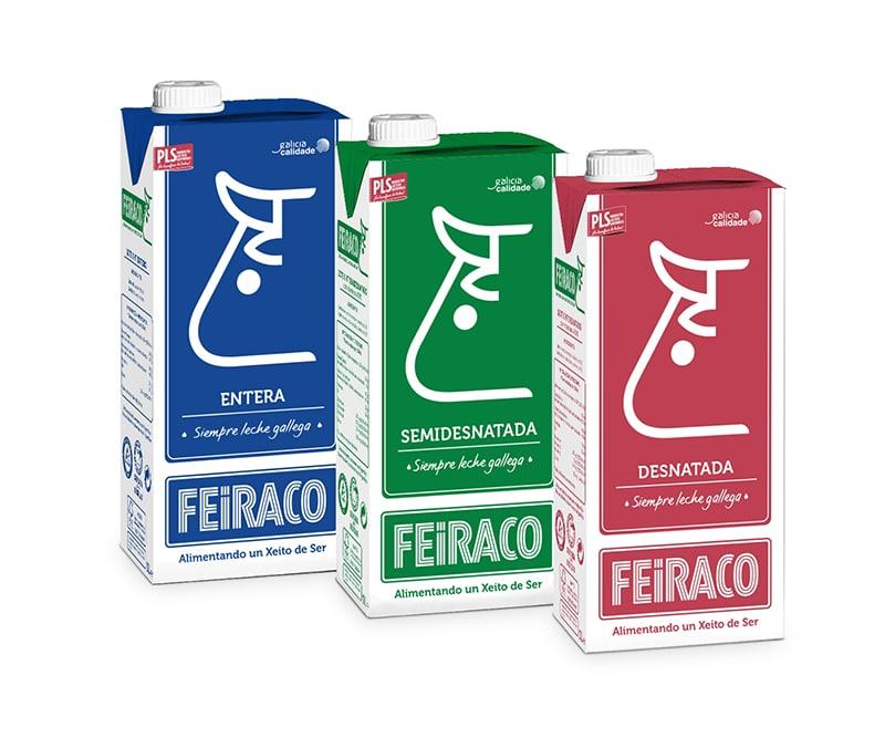 Nuevos-envases-leche-Feiraco