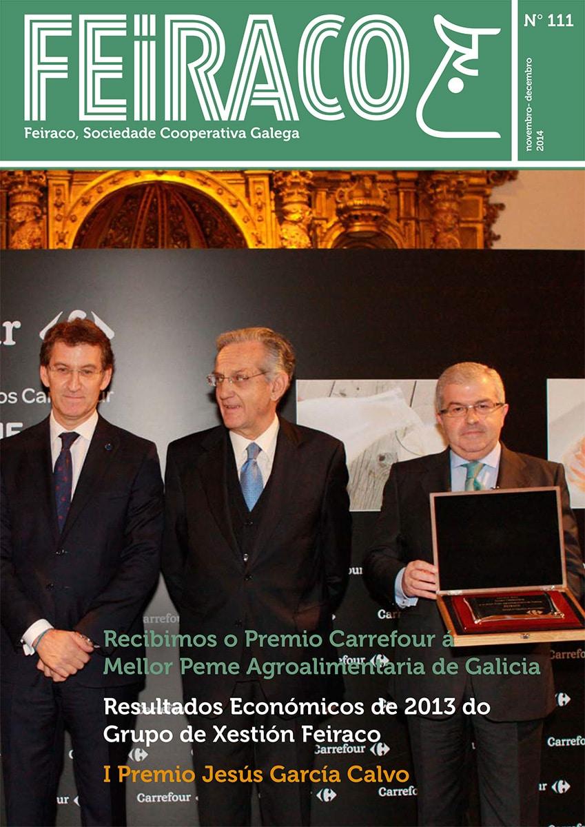 Revista-Feiraco-111