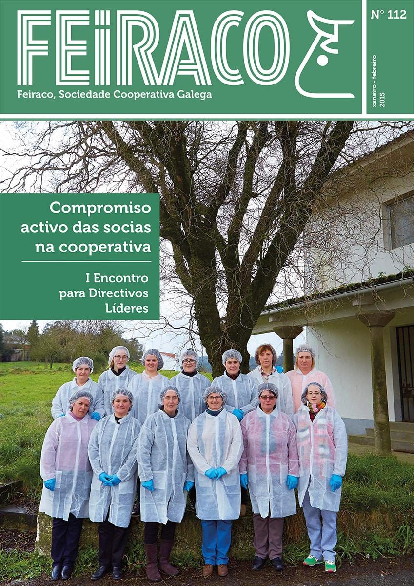 Revista-Feiraco-112