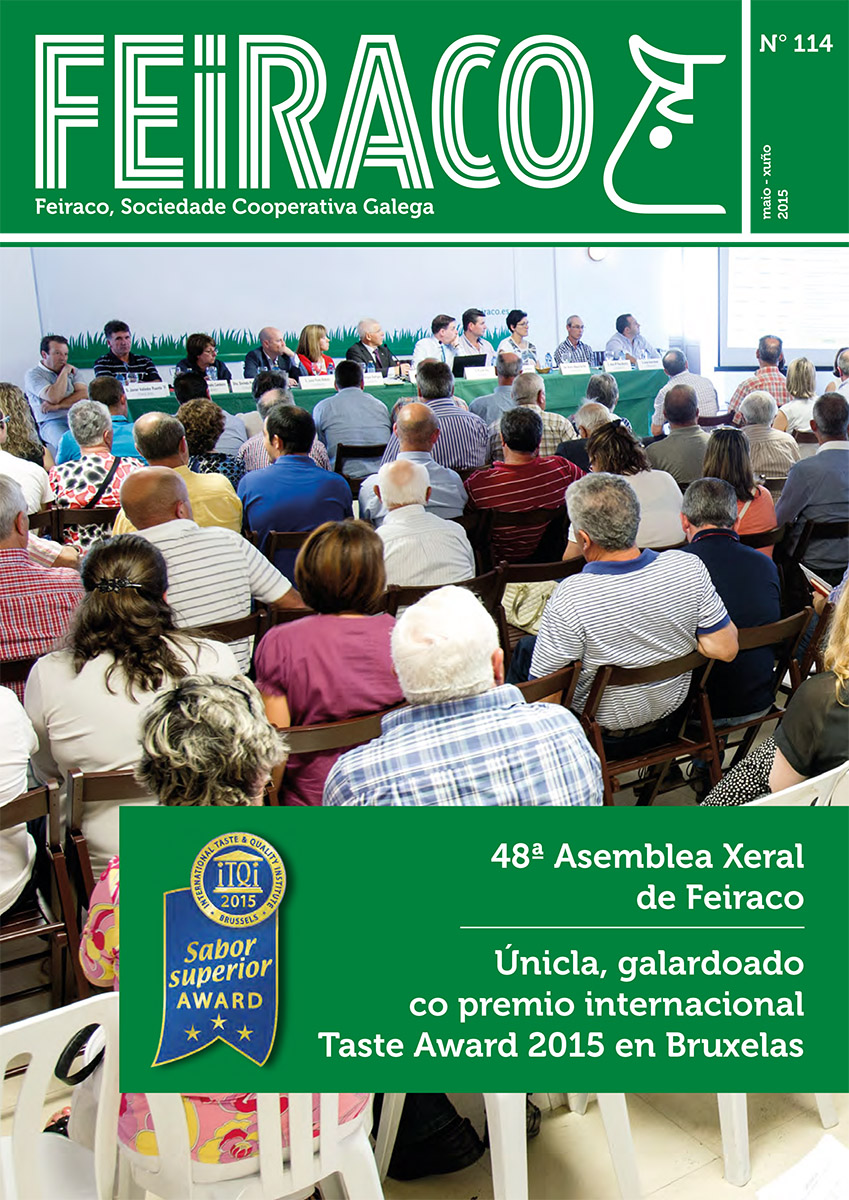 Revista-Feiraco-114