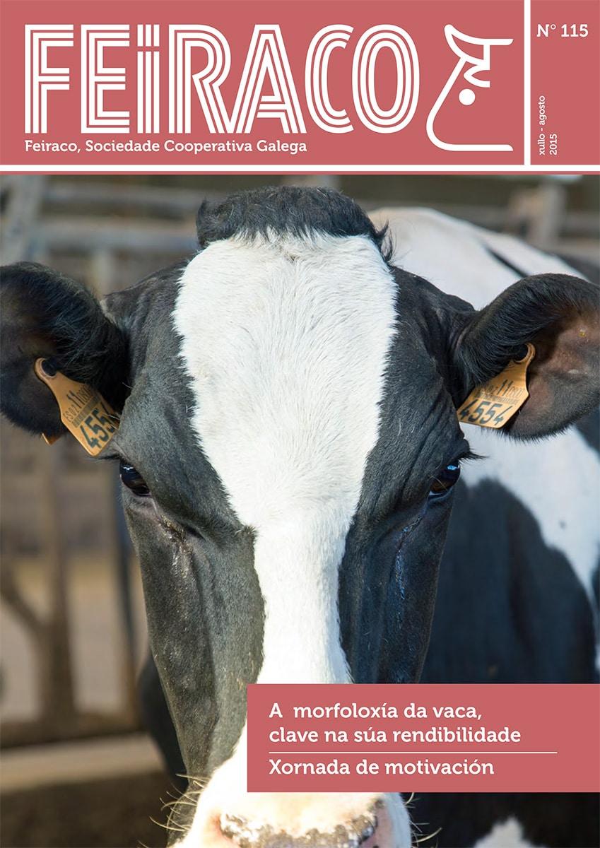 Revista-Feiraco-115