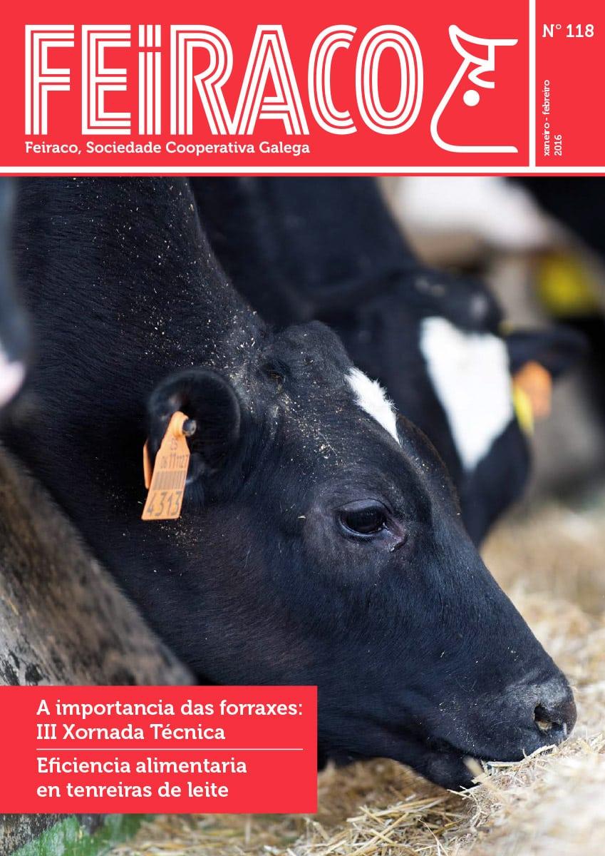 Revista-Feiraco-118