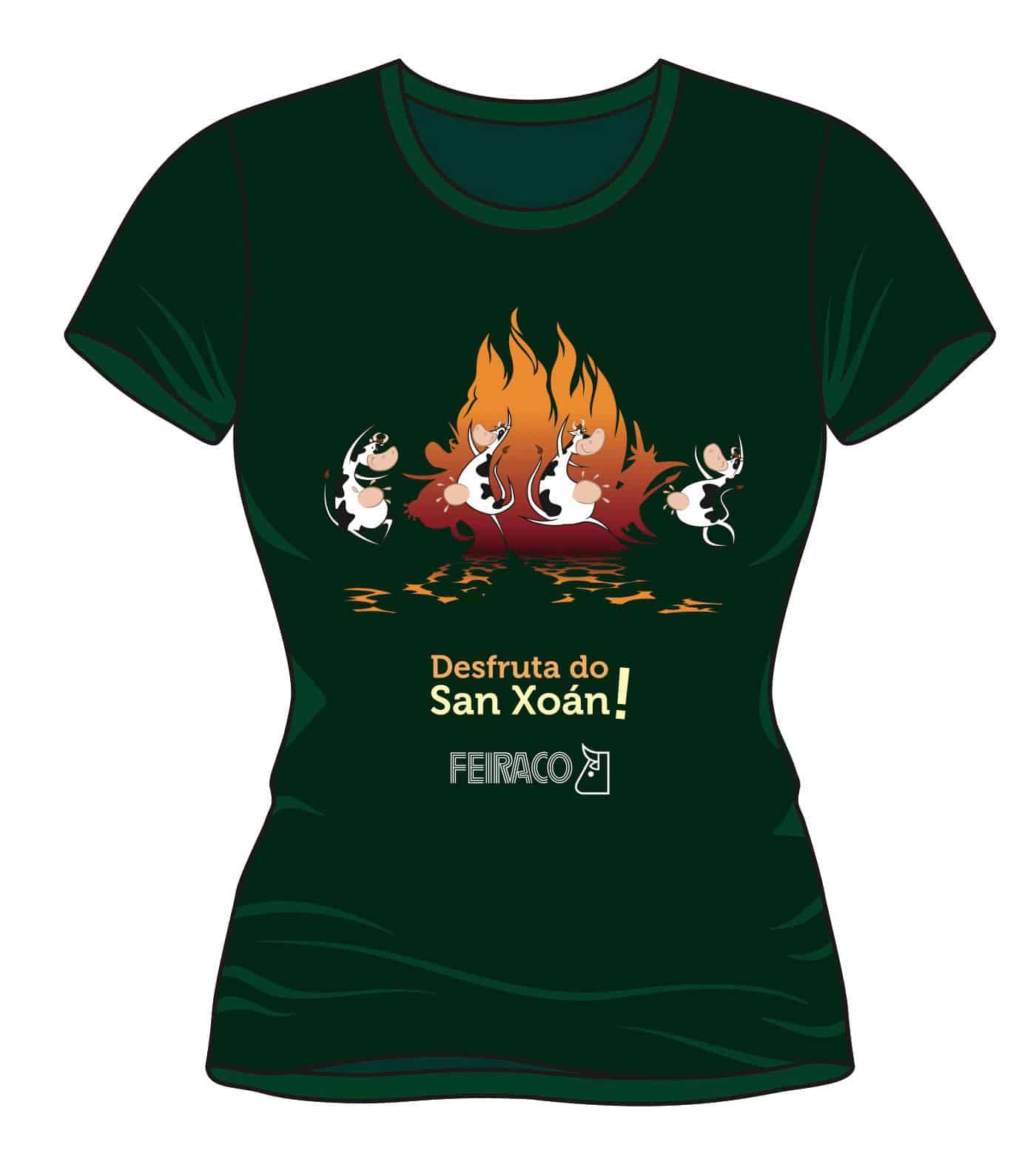 Feiraco-San-Xoan-2014_camiseta