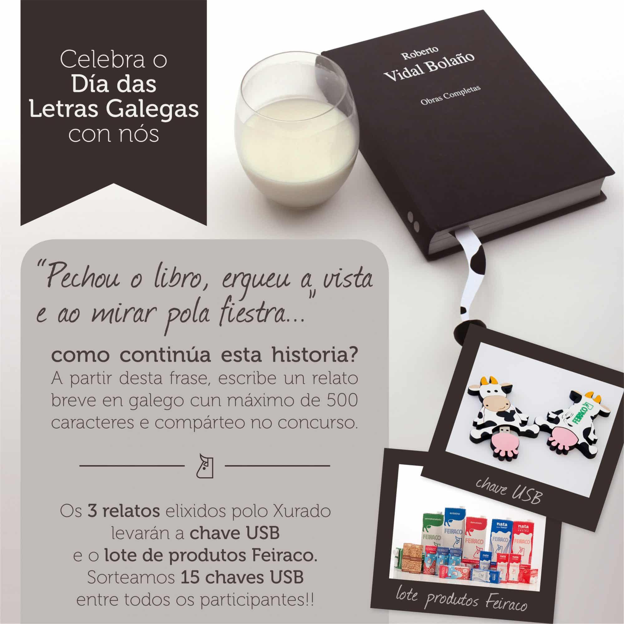 Feiraco-letras-galegas-facebook-promo