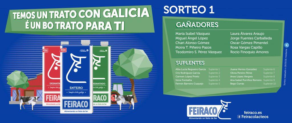 feiraco-promocion-trato-con-galicia-sorteo-01_gal