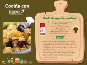 grafica-recetact30-01-01