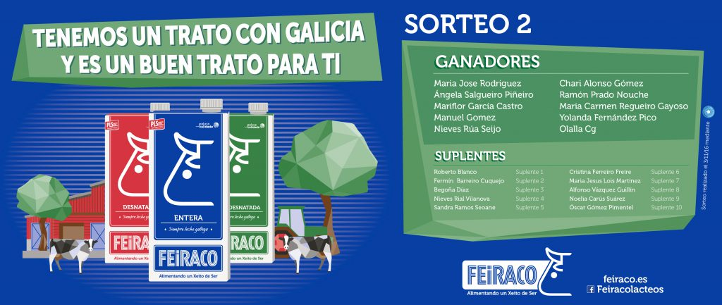 feiraco-promocion-trato-con-galicia-sorteo-02