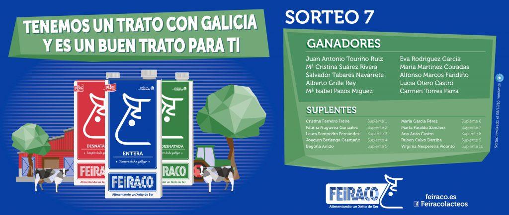 feiraco-sorteo-trato-con-galicia-7