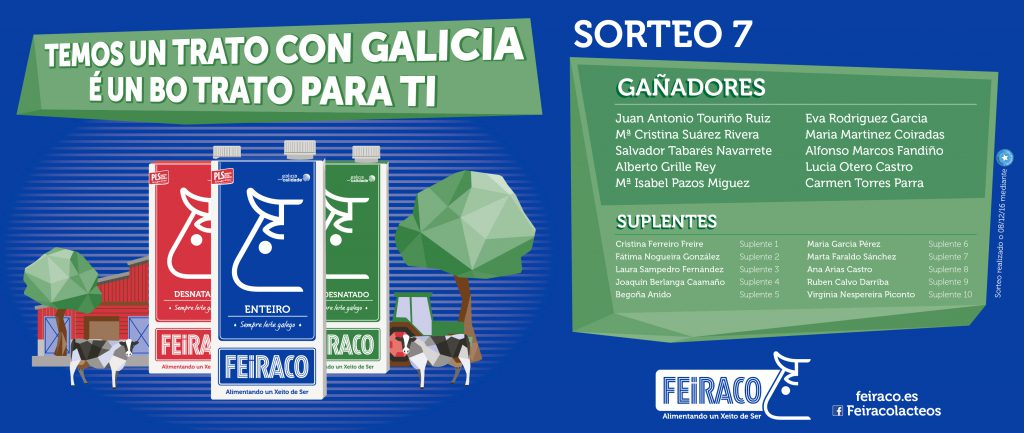 feiraco-sorteo-trato-con-galicia-7_gl